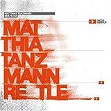 echange, troc Matthias Tanzmann - Restless