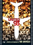 United 93: The Shooting Script