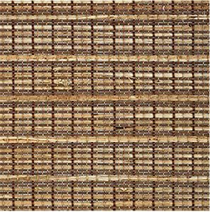 Amazon Com Blinds Levolor Panel Track Blinds Woven Wood