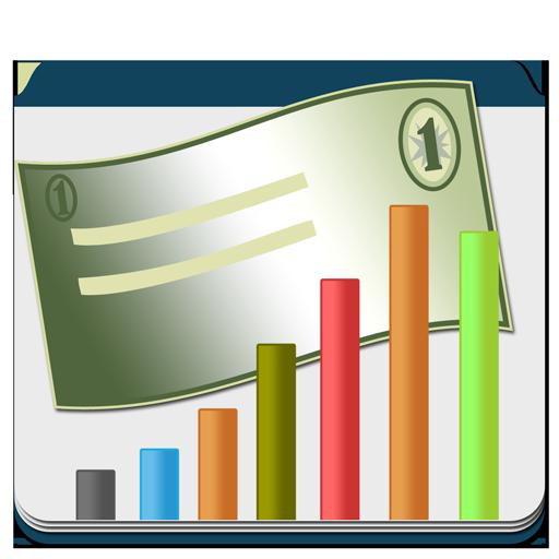 financial-comparison-analysis