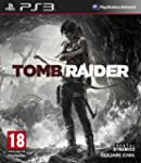 Tomb Raider (PS3) [Importacin inglesa]