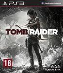 Tomb Raider (PS3) [Importaci�n inglesa]