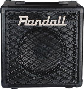 Randall RD5C Diavlo Series Amplifier