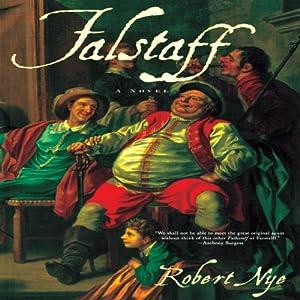 Falstaff Audiobook