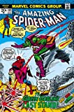 Essential Amazing Spider-Man, Vol. 6 (Marvel Essentials)