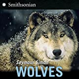 img - for Wolves book / textbook / text book