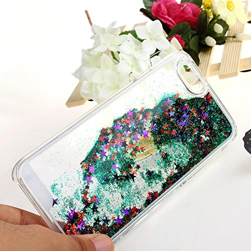 iPhone-6-Plus-CaseCrazy-Panda-3D-Creative-Liquid-Glitter-Design-iPhone-6-Plus-Liquid-Quicksand-Bling-Adorable-flowing-Floating-Moving-Shine-Glitter-Case-iPhone-6-Plus6S-Plus
