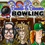 Saints & Sinners Bowling [Download]