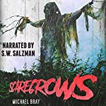 Scarecrows | Michael Bray