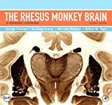 The Rhesus Monkey Brain in Stereotaxic Coordinates, Second Edition