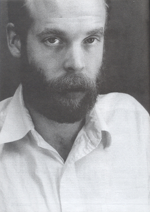 Image of Will Oldham
