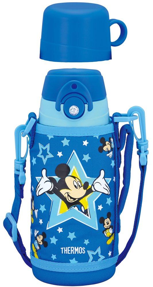 機能性抜群のサーモス水筒。子供に持たせるならどのタイプ?