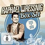The Raphael Wressnig Box Set.
