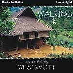 Walking K | Wes DeMott