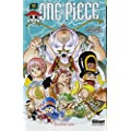 One piece - Edition originale Vol.72