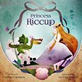 img - for Princess Hiccup book / textbook / text book