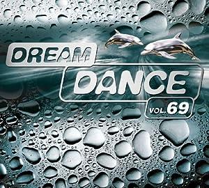 Dream Dance Vol.69