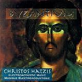 echange, troc Hatzis, Tuttle, Exultate Chamber Singers - Byzantium