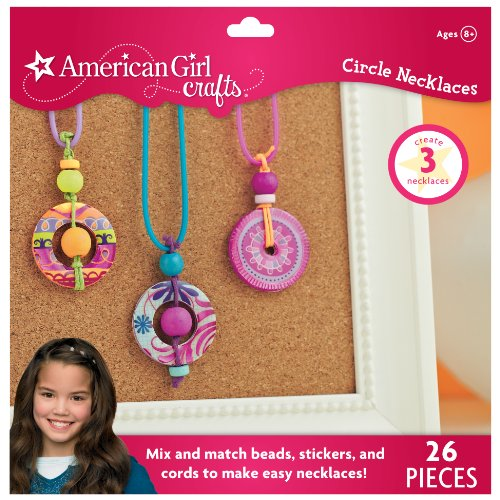 american-girl-crafts-circle-necklaces-kit