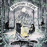 Shadow Of The Moon By Blackmore's Night (2006-10-02)