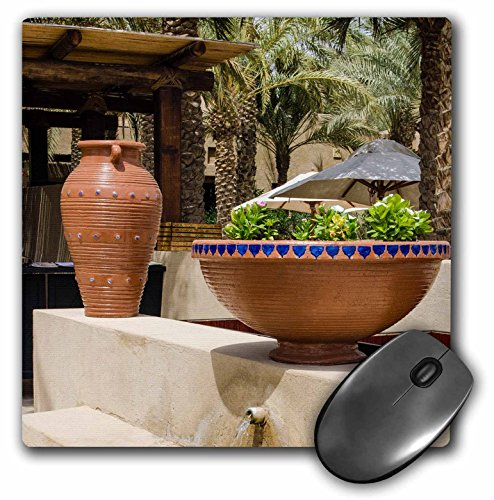 danita-delimont-hotel-resort-and-spa-dubai-united-arab-emirates-mousepad-mp-226130-1