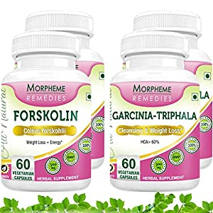 What is the best garcinia cambogia product available from these sellers