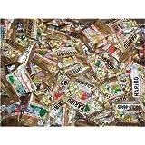 Haribo Gummy Candy - Mini Gold Bears 100 Count