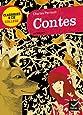 Contes (Perrault)