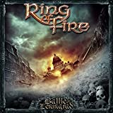 Battle Of Leningrad by Ring of Fire (2014)