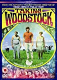 echange, troc Taking Woodstock [Import anglais]