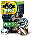 Crossboccia Double-Pack Pro