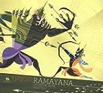 Ramayana : La divine ruse