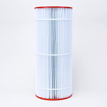 Unicel C-9410 Replacement Filter Cartridge for 100 Square Foot Predator Clea...