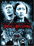 Devil's Offspring [DVD] [2001] [Region 1] [US Import] [NTSC]