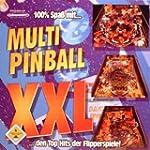 Multi Pinball XXL