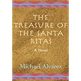 The Treasure of the Santa Ritas
