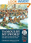Famous by My Sword: The Army of Montr...