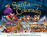 Santa Is Coming to Colorado