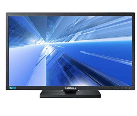 "Samsung S27C450BU Ecran PC LED 27"" (69 cm) 1920 x 1080 5 ms VGA/DVI"