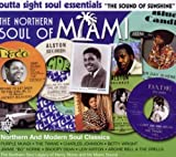 echange, troc Northern Soul of Miami - Northern Soul of Miami