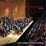 London Symphony Orchestra Highlights