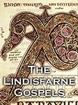 The Lindisfarne Gospels Highlights (F...