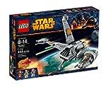 Lego Star Wars - 75050 - Jeu De Const...