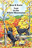 img - for Bear and Katie Lost in the White Mountains book / textbook / text book
