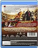 Image de Death Race Infierno (Blu-Ray) (Import) (2013) Luke Goss; Ving Rhames; Danny