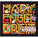 Mary Engelbreit: The Art and the Artist