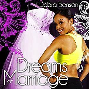 Dreams of Marriage Audiobook