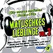 Bayern 3-Matuschkes Lieblinge Vol.3