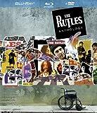 Rutles - The Rutles Anthology Blu-Ray/DVD