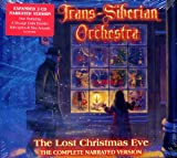 The Lost Christmas Eve - The Complete Narrated Version